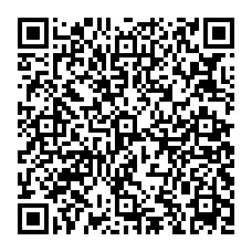 QR_1.jpg